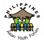 Bersama delegasi-delegasi lainnya dari sekitar 10 negara di Asia